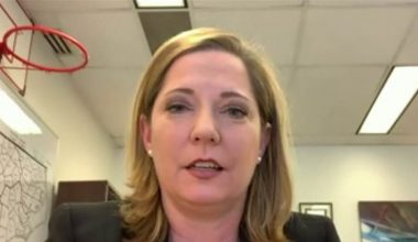 "NC Election Official Admits She Changed Laws, Calls Them ""Rules"":  Do Trump Supporters Get Equal Protection?"